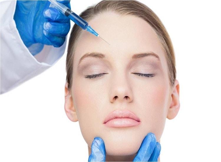 Tratamientos Dermocosméticos